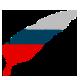 Федеральный портал «Российское образование», профессиональная ориентация