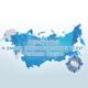 Портал Рынок труда и рынок образовательных услуг. Регионы России